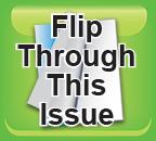 Flip through this edition