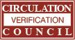 Circulation Council Verification
