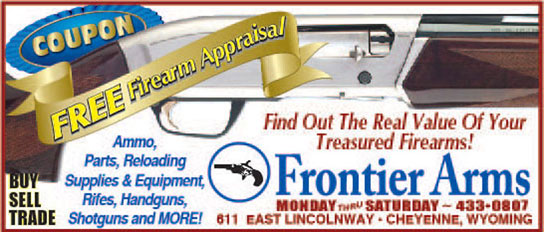 Frontierarms couponrev