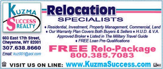 Kuzma couponrev
