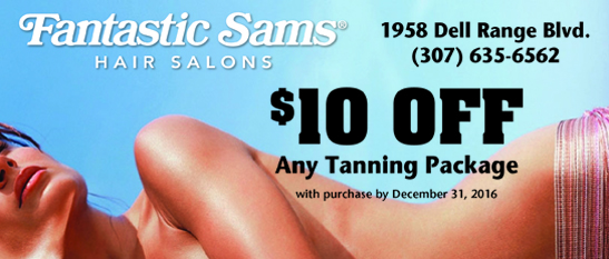 Fantasticsams coupon030116