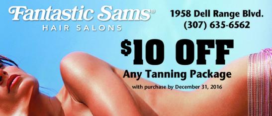 Fantasticsams coupon030116