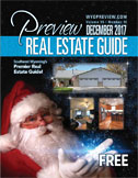 Preview Real Estate
