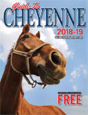 Guide to Cheyenne